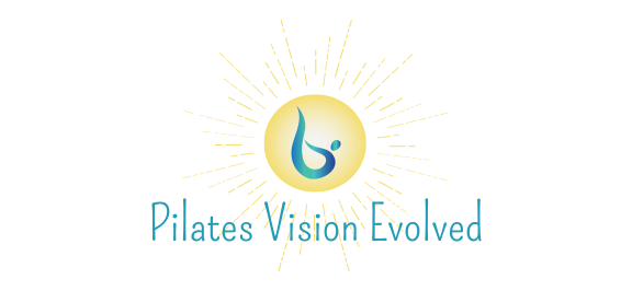 Pilates Vision Evolved